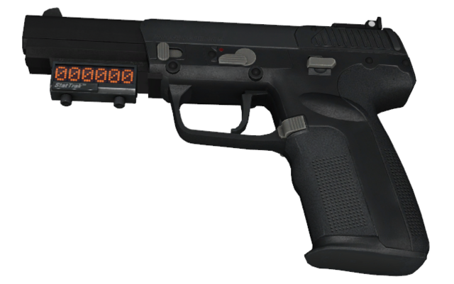 File:W fiveseven stat csgo.png
