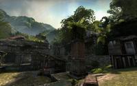 Ruins3