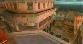 Pcg 0402scan rooftops