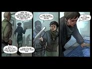 CSGO Op. Wildfire Comic025