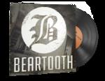 Beartooth 01