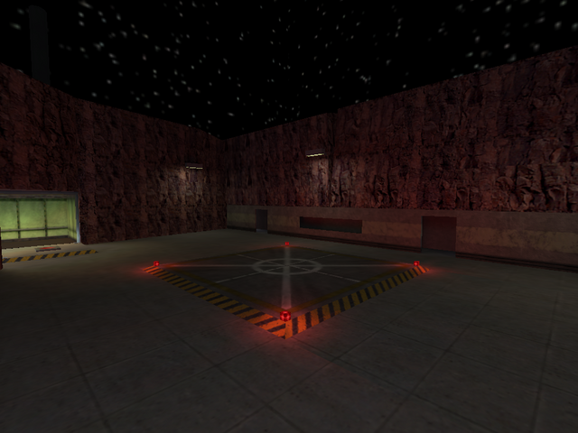 File:Cs facility0010 CT Spawn Zone 5.png