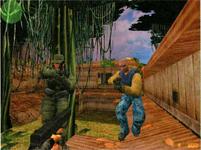 Pcg 0502scan enemymine