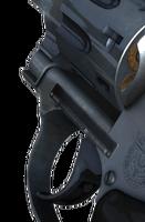V revolver uid