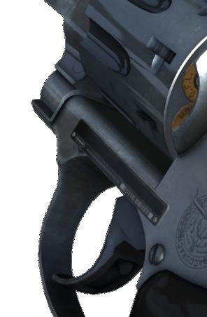 File:V revolver uid.png