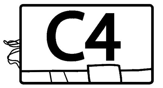 File:C4 hud unused css.png