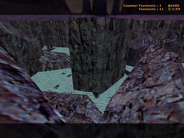 File:Cs desert0039 combat zone higher view-spectator look.png