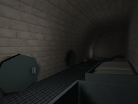 Cs prison0014 laundry room
