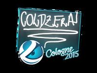 Csgo-col2015-sig coldzera large