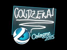 File:Csgo-col2015-sig coldzera large.png