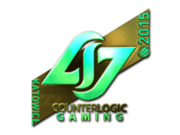 Csgo-kat2015-counterlogic gold large