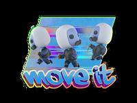Csgo-stickers-slid3 capsule-moveit holo