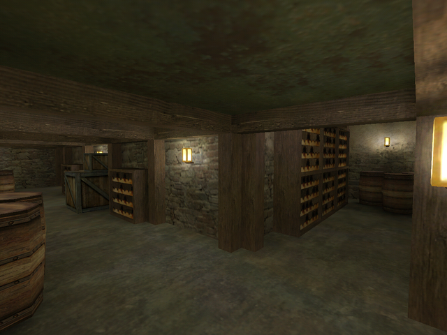 File:Cs italy cz0021 Wine Cellar-2nd view.png