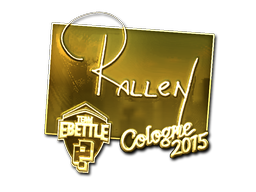 File:Csgo-col2015-sig rallen gold large.png