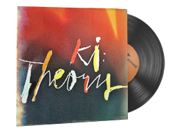 File:Kitheory 01.png