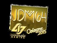 Csgo-col2015-sig jdm64 gold large