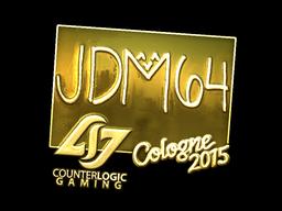 File:Csgo-col2015-sig jdm64 gold large.png