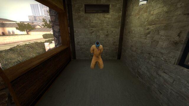 File:Cs motel hostage backalley2.jpg