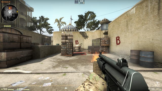 File:Csgo 2012-06-19 23-13-10-63.png