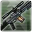 File:Kill enemy sg550 csgoa.png