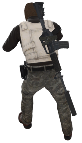 File:P m4a1s holster t.png