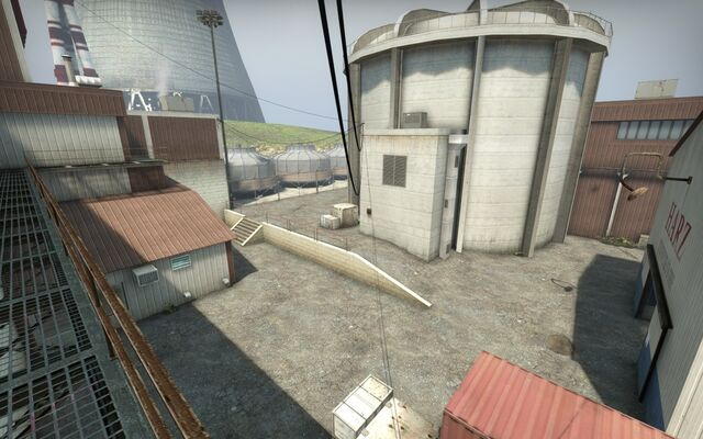 File:De nuke-csgo-outside-3.jpg