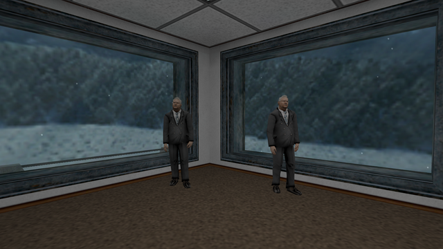 File:Cs office csx hostages tspawn.png
