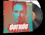 Darude 01