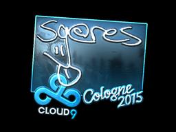 File:Csgo-col2015-sig sgares foil large.png