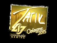 Csgo-col2015-sig tarik gold large