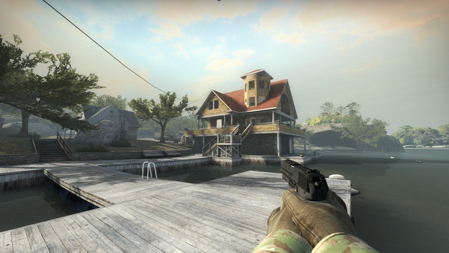 File:Csgo lake.png