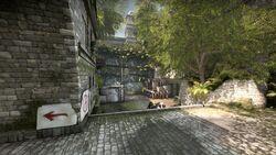 Csgo ruins big