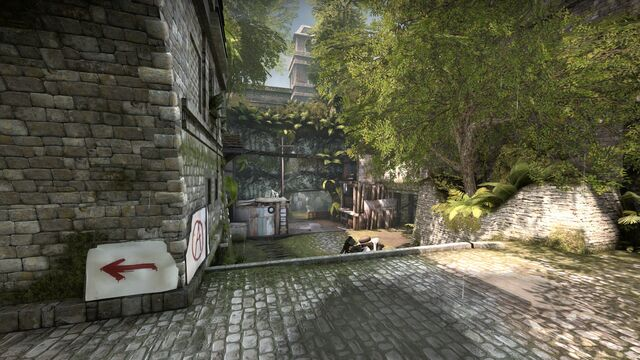 File:Csgo ruins big.jpg