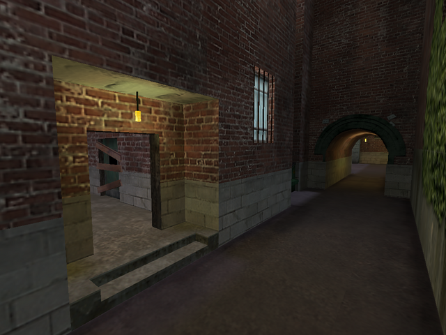 File:Cs backalley0005 tunnel.png