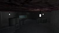 Cs bunker hostages