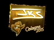 Csgo-col2015-sig jks gold large