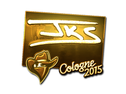 File:Csgo-col2015-sig jks gold large.png