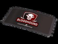 Csgo-bloodhound-pass