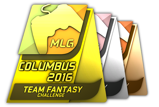 File:Csgo-columbus2016-fantasy-trophies.png
