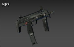 File:Mp7 purchase.png