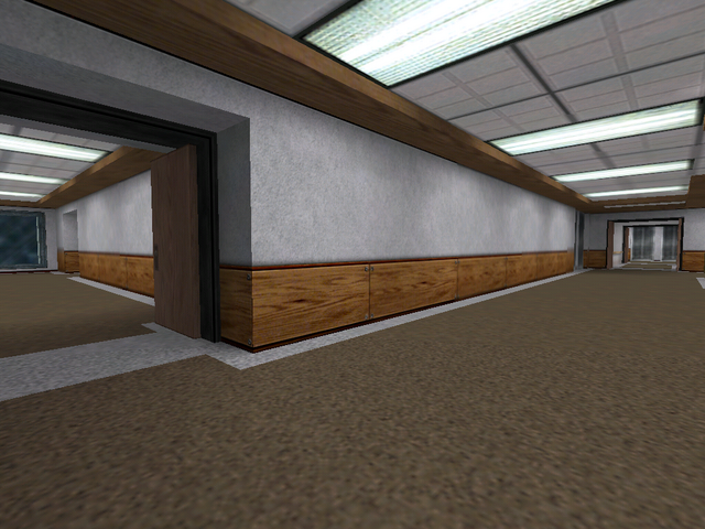 File:Cs office cz0018 Side Hall.png
