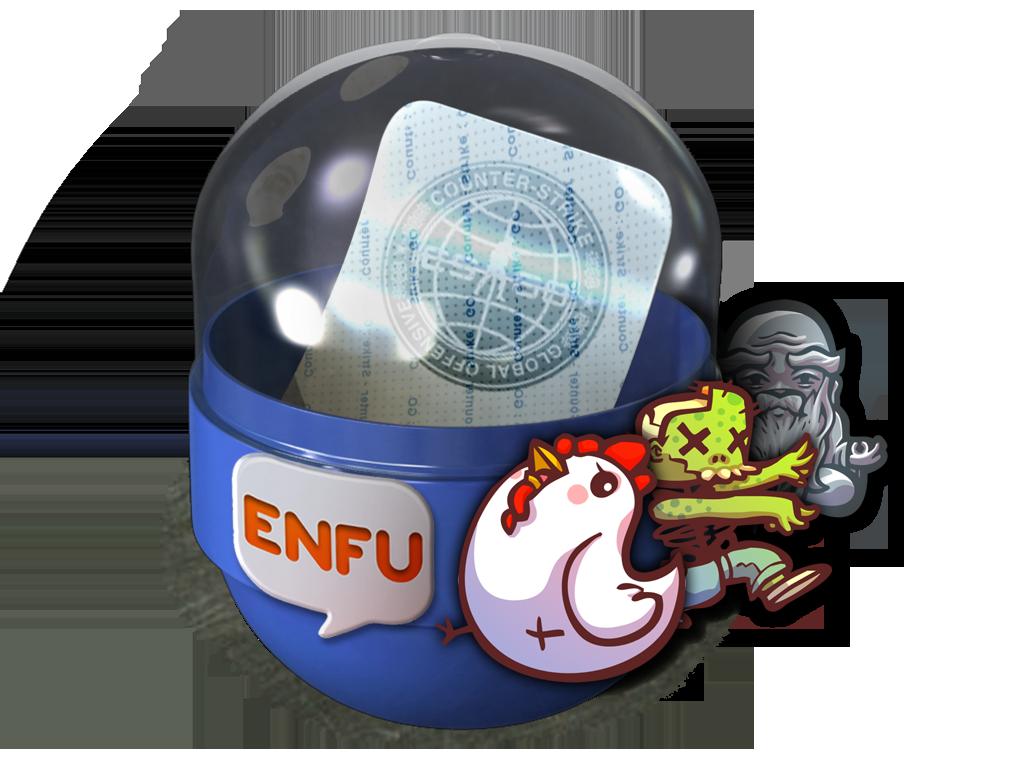 File:Csgo-sticker-capsule-enfu.png