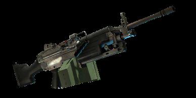 File:M249hud csgo.png