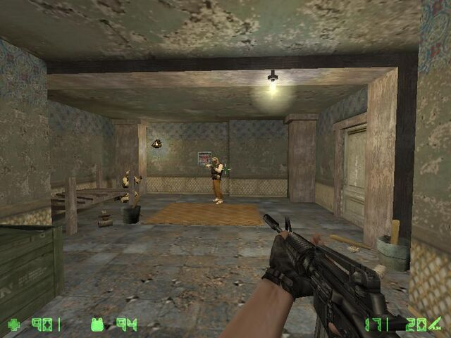 File:CSCZDS sniper location.jpg