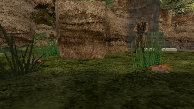 File:Cz downed landmines bridge.png