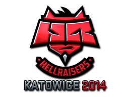 File:Hellraisers foil large.png