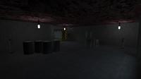 Cs bunker hostagess