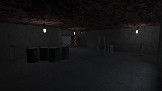 File:Cs bunker hostagess.png