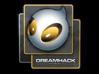 Csgo-dreamhack2014-dignitas large