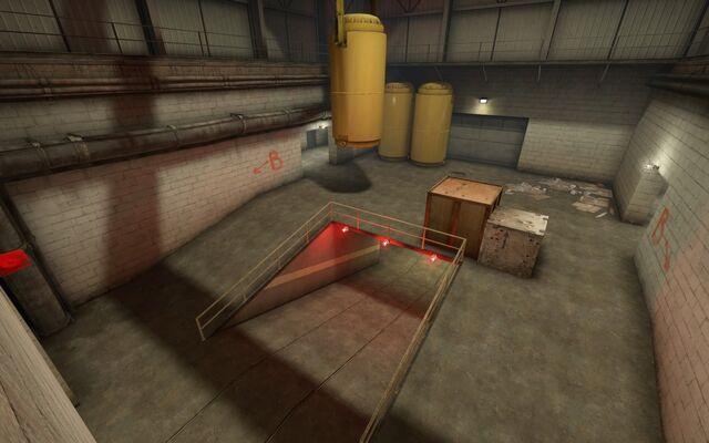 File:De nuke-csgo-ramproom-4.jpg